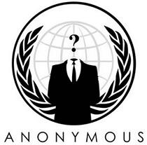 anonymouslogo1